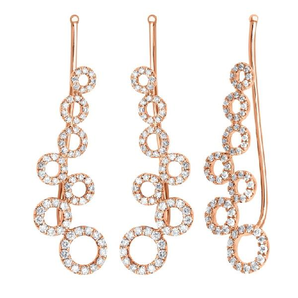 http://www.gemco.es/26914-28897-thickbox/18kt-rose-gold-earrings-with-diamonds.jpg