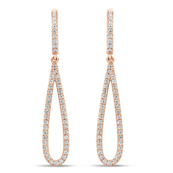 http://www.gemco.es/35359-35260-thickbox/earrings-18-kt-rose-gold-diamonds-.jpg