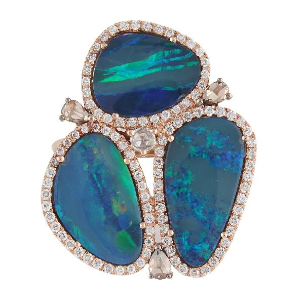 http://www.gemco.es/35473-35367-thickbox/ring-18-kt-rose-gold-diamonds-opals.jpg